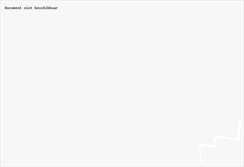 Luxe comfortplaats met privé douche - Scheldeoord